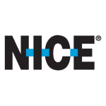 NICE Provides the First Voice-Based Authentication Solution at a Domestic Bank in Indonesia