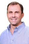 Bioasis appoints Christopher P. Lowe, M.B.A. as chief financial officer and advisor to the board of directors. Lowe brings extensive experience serving as an executive and board member for early, research-stage biotechnology companies. (Photo: Business Wire)