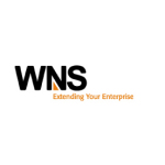 WNS to Release Fiscal 2018 Second Quarter Financial and Operating Results on October 27, 2017