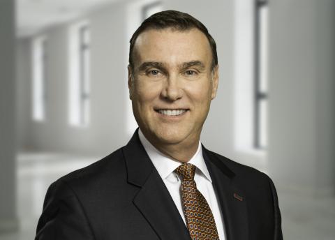 Albert Lopez, CEO Americas for BDO International