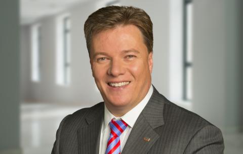 Mike Musick, Southeast Region Assurance Managing Partner for BDO USA