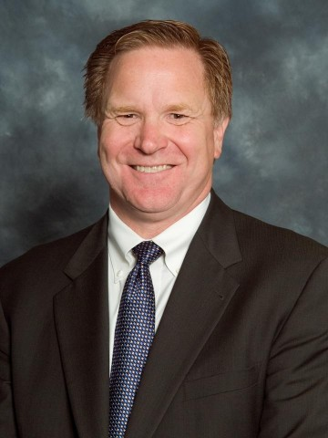 Stephen Ferrara, Chief Operating Officer of BDO USA