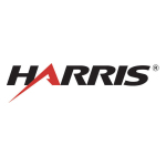 Harris Corporation Receives $260 Million Order to Develop Battlespace Communications Network for Asia-Pacific Country