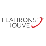 Flatirons Jouve™ Announces CORENA Cloud for Small and Medium Sized Airlines