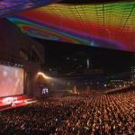 Busan Metropolitan City to Host the 22nd Busan International Film Festival and G-STAR 2017