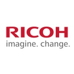 Ricoh Europe: Europe's Businesses Leaving Workers Behind in the Technology Skills Race