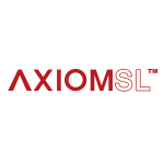 Banco Colpatria S.A. Selects AxiomSL's Strategic Analytics and Reporting Platform to Meet Basel III and Complex Regulatory Requirements in Colombia