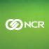 Speak Up: NCR Creates Banking Skill for Alexa - on DefenceBriefing.net