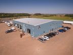 North East Truck & Trailer Sales Nova Scotia facility (Photo: Business Wire)