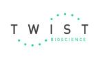 http://www.businesswire.com/multimedia/biospace/20171003005632/en/4186954/Twist-Bioscience-Provide-Billion-Base-Pairs-Synthetic