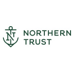 Northern Trust Names New Head of Japan Office
