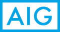 AIG Study: Americans Evenly Split on Sharing the Road with Driverless Vehicles; Hacking a Major Concern, While Lower Insurance Costs Seen as Likely Benefit - on DefenceBriefing.net