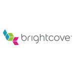 Brightcove Enters the Bollywood Market