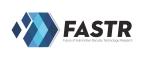 http://www.businesswire.com/multimedia/oregonlive/20171003006105/en/4187437/FASTR-Consortium-Releases-New-Recommendations-Contributing-Automotive