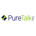 Pure TalkUSA Rolls Out Most Affordable Phone Service Currently Available in the United States