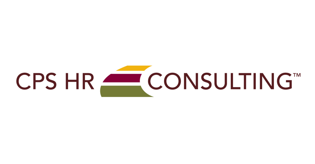 CPS HR Consulting Presented with Lenny Award for Best