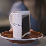 Drink GlycoCafé, The Most Complete Cup of Coffee In the World