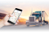 TomTom to Power MICHELIN's Mobile App for Truckers Providing Best-in-Class Routing - on DefenceBriefing.net