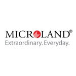 Microland appoints Arindam Sengupta as Senior Vice President, Middle East
