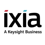 Ixia and Rebaca Collaborate to Bring New Test Methodologies to Network Operators