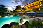 Andaz Costa Rica Resort at Peninsula Papagayo (Photo: Business Wire)