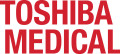 Toshiba Medical's Portable Ultrasound Used in Second Pediatric Mission in Tanzania - on DefenceBriefing.net