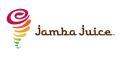 Jamba Inc.