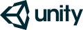 Unity Technologies Collaborates With Autodesk to Strengthen Link With Autodesk 3ds Max and Maya - on DefenceBriefing.net
