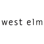 WEST ELM & WILLIAMS-SONOMA, INC., FIRST INTERNATIONAL HOME RETAILER TO PARTNER WITH FAIR TRADE USA, EXPAND COMMITMENT TO $3 MILLION IN PREMIUMS BY 2020