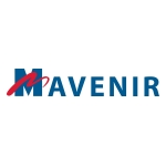 Mavenir Recognised for Telecom Service Innovation at TechXLR8 Asia Awards