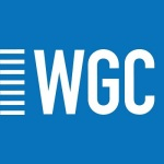 WGC Group Forays into Private Wealth Management, Industry Veteran Atul Singh to Join Hands and Lead the Business