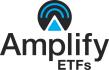 Amplify ETFs