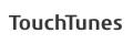 PlayNetwork y TouchTunes nombran a Pascal de Mul como director general en la región de EMEA