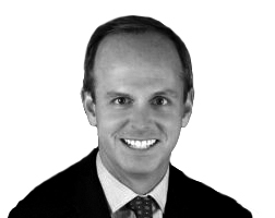 Craig Stanley (Photo: Business Wire)