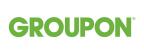 http://www.businesswire.com/multimedia/cnnmoney/20171004006094/en/4188739/Groupon-Morgan-Park-Beverly-Hills-Business-Association