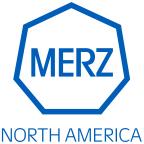 http://www.businesswire.com/multimedia/biospace/20171004006324/en/4188949/Christie-Brinkley-Partners-Merz-Share-Approach-Timeless