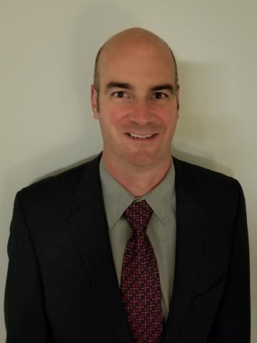 Steve Pecis (Photo: Business Wire)