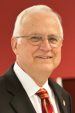 AstroNova, Inc. announced that Hermann Viets, Ph.D., chairman of the board of directors, died Sept. 30, 2017, at the age of 74. (Photo: Business Wire)