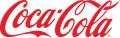 The Coca-Cola Company e AB InBev perfezionano il trasferimento della quota di maggioranza in Coca-Cola Beverages Africa