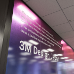 3M Drives Global Design Scale with Announcement of 3M Design Center in Japan