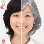 Accenture Helps Dai-ichi Life Expand Its Digital Health Promotion Services
