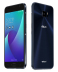 ASUS Announces the ZenFone V Exclusively from Verizon - on DefenceBriefing.net