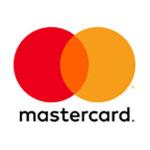 Mastercard and PayPal Expand Digital Partnership Globally