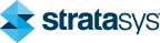http://www.businesswire.com/multimedia/cnnmoney/20171005005222/en/4189846/Stratasys-Joins-Forces-Non-Profit-Workshops-Warriors-Shaping