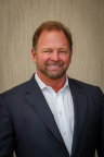 Jon S. Wright, Access Point Financial Chairman & CEO (Photo: Business Wire)