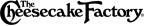 http://www.businesswire.com/multimedia/cnnmoney/20171005005401/en/4189523/Cheesecake-Factory-Adds-Weekend-Brunch-Menu