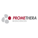 Promethera Biosciences and Shibuya Announce Strategic Collaboration to Establish Breakthrough Cell Therapy Manufacturing Platform