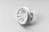 voxeljet presenta un nuevo proceso de impresión 3D en plástico, para lograr resultados de mayor calidad en el moldeado por inversión