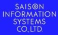 SAISON INFORMATION SYSTEMS: Data Integration Streamlines Japanese City's       Healthcare