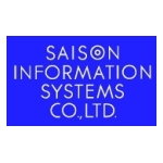 SAISON INFORMATION SYSTEMS: Data Integration Streamlines Japanese City's Healthcare